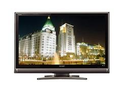 夏普LCD-52GE220A