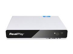 瑞珀 (Realplay)H6