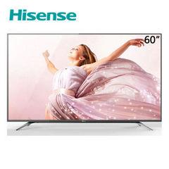 海信 (Hisense)LED60K5500U