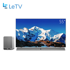 乐视TV (Letv)Unique55