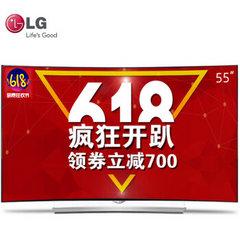 LG65EG9600-CA