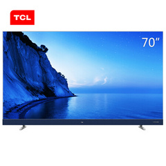 TCL70A950U