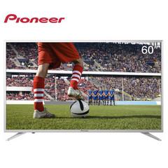 先锋(PIONEER)LED-60U660