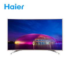 海尔 (haier)LQ55AL88U81A3
