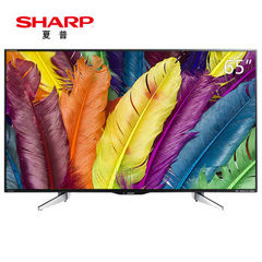 夏普 (SHARP)65SU560A