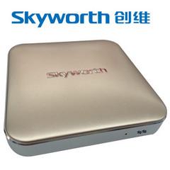 创维(Skyworth)A5