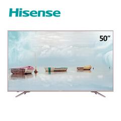 海信 (Hisense)LED50N5700U
