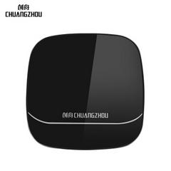 创舟 (CHUAGNZHOU)C2 增强版2G+16G