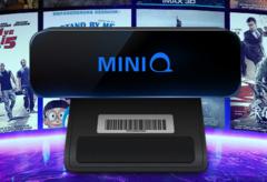 创维miniQ (企鹅电视)