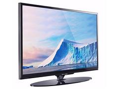 联想智能电视39A3