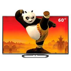 夏普LCD-60LX850A