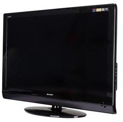 夏普LCD-32L120A