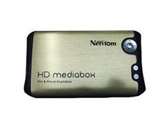 奈威HD-mediabox360L