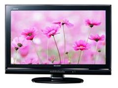 夏普LCD-32Z100AS