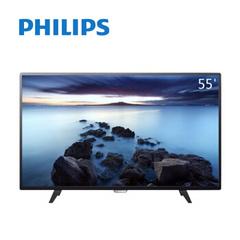 飞利浦 (PHILIPS)55PUF6052/T3