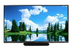 夏普LCD-60LX848A