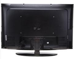 康佳LC32GS80C