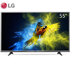 LGLG 55UH6150-CB
