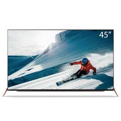 暴风TV45F