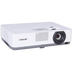 索尼VPL-DW240