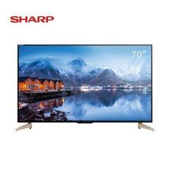夏普LCD-70MY73A