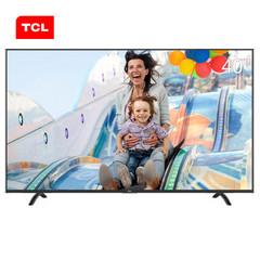 TCL(TCL)L40P1-UD