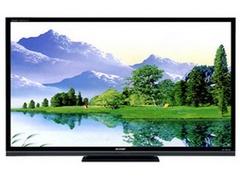 夏普LCD-70X550A