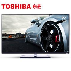 东芝 (TOSHIBA)65L5450C