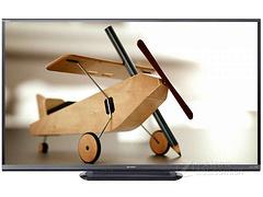 夏普LCD-46LX265A
