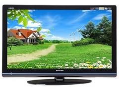 夏普LCD-40LX330A