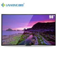LankingLK98-B61