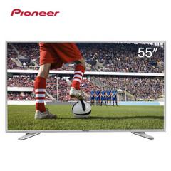 先锋(PIONEER)LED-55U760