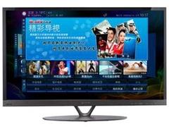 联想智能电视50S31