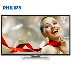 飞利浦(Philips)32PFL1643/T3