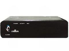 E线高清EL-6800