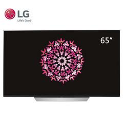 LGLG OLED65C7P-C