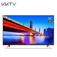 康佳KKTV U55W -1