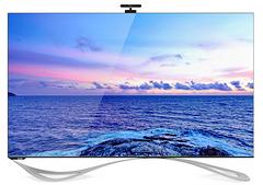 乐视TVMax65