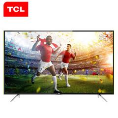 TCL(TCL)D55A630U