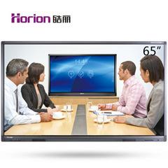 皓丽 (Horion)65M1