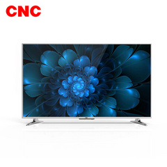 CNCJ55U865