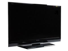 夏普LCD-32LX170A
