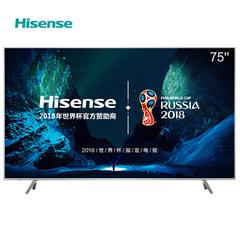 海信 (Hisense)LED75EC880UQ