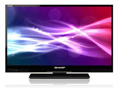 夏普LCD-32LX335A