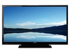 夏普LCD-46NX230AH(酒店专用)