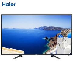 海尔 (haier)LS55H510X