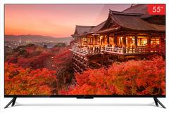 小米电视4  55英寸