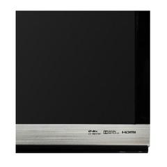 夏普LCD-46LX750A