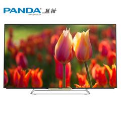 熊猫PANDA LE55A32S-UD