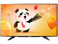 熊猫LE39D71